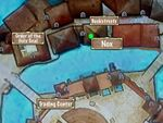 Person Map Nox