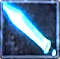 Imperial Sword of Blood icon