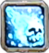 Twilight Rift skill icon