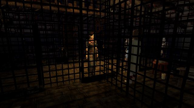 File:Imprisoned.png