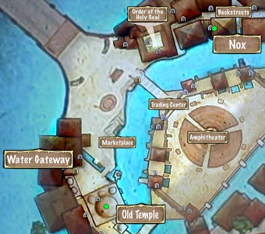 File:Quest Map Where is the Black Grimoire.jpg