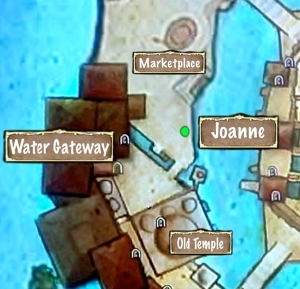 File:Person Map Joanne.jpg