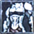 Plate Mail icon