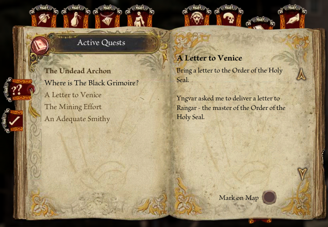 File:Journal quests.png