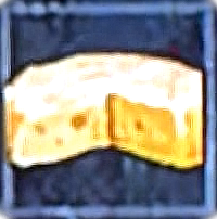 File:Cheese icon.png