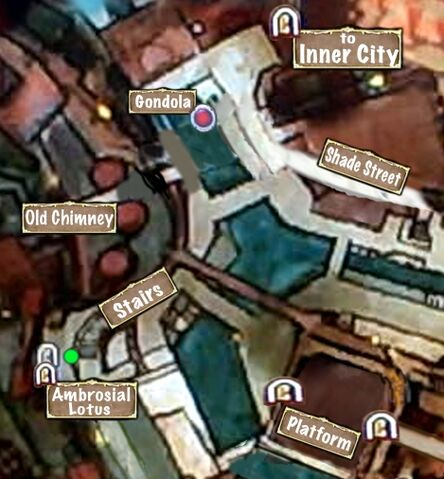 File:Quest Map No Questions Asked Arsenal.jpg