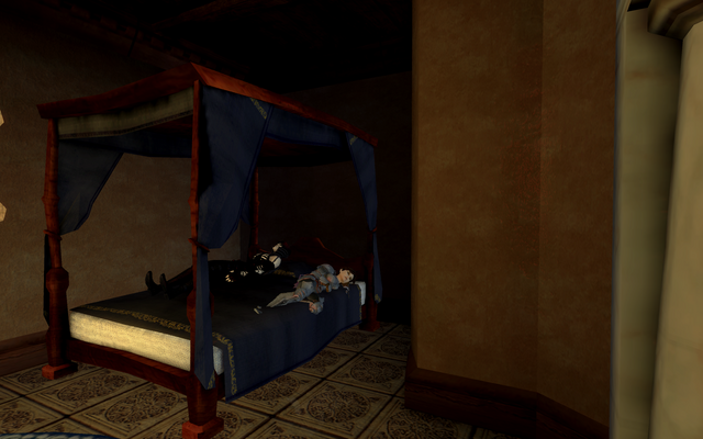 File:Scarlett in necromancer bed.png