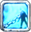 Deadly Attraction skill icon
