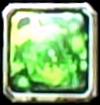 Venomous Eclipse skill icon