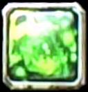 File:Venomous Eclipse skill icon.png