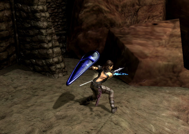 File:Spear move 2.png