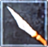 Imperial Spear icon
