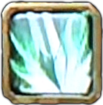 Hurricane skill icon