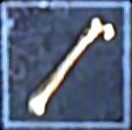 File:Bone icon.png
