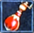 Health Potion Strong icon