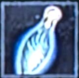 Dusk of the Dead icon