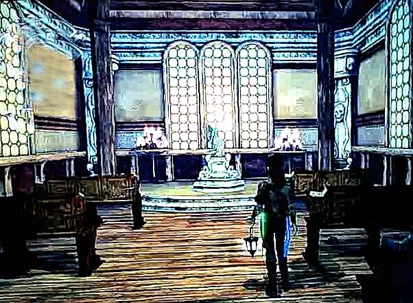 File:Scarlett in Cursed Chapel.jpg