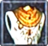 Hunters Mail unfitting icon