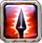 Shield Block skill icon