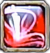 Shield Slam skill icon