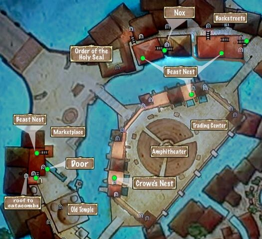 File:Quest Map Clear Sky in the Outer City.jpg