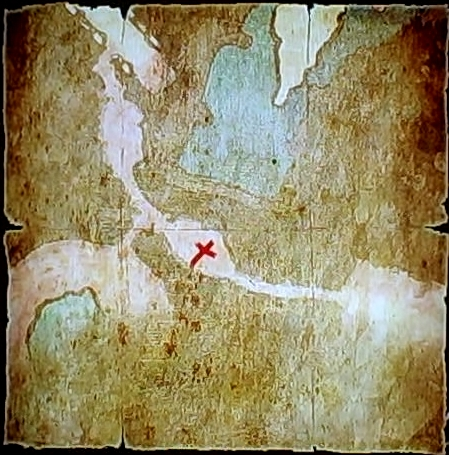 File:Lady Velvet Treasure Map.jpg