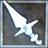 Lance of Strain icon