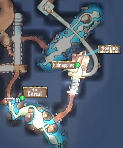 File:Quest Map Heir to the Mansion Catacombs.jpg