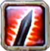 Sword Block skill icon