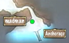 File:Person Map Madman Anchorage.jpg