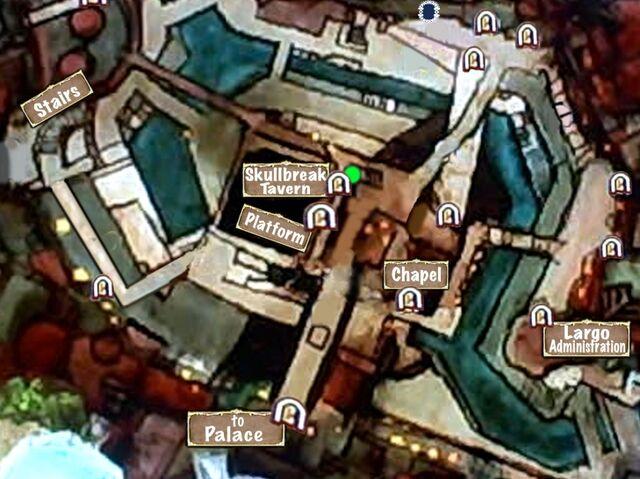 File:Quest Map Skullbreak Tavern.jpg