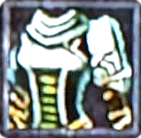 File:Leather Armor icon.png