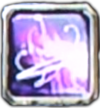 Burst to Life skill icon