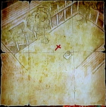 File:Sophistos Treasure Map.jpg