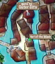 Person Map Aeris Inner City