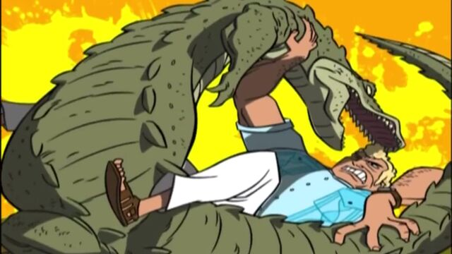 File:X-1 Alligator.jpg