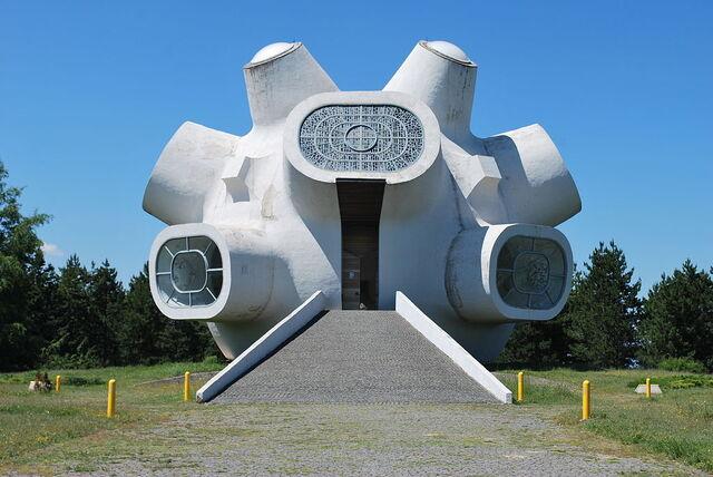 File:Macedonian memorial.JPG