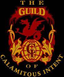 File:Guild Of Calamitous Intent logo.jpg