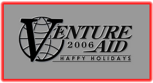Venture-01