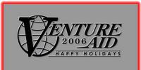 Venture Aid 2006