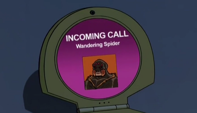 File:Wanderingspider4.png