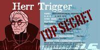 Herr Trigger
