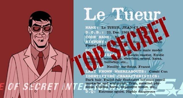 File:Le Tueur Profile.jpg