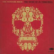 The Venture Bros album cover.jpg