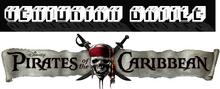 Venture Pirates