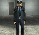 Officer Maloney