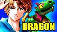 Gmod SILLY DRAGON Mod! (Garry's Mod)