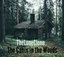 Fan: The Cabin in the Woods
