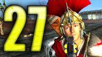 AMBUSH!! - Another Fallout Tale 27
