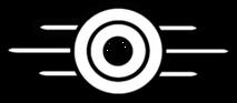 240px-VaultTecLogo